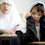 پایان نامه بررسی کودکان استثنایی