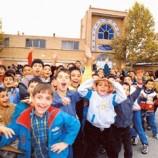 پایان نامه مقایسه اختلالات رفتاری ، سبکهای دلبستگی و پیشرفت تحصیلی دانش آموزان