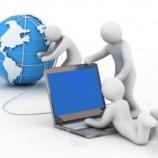 پروژه طراحی سایت خبری دانشگاه با ASP
