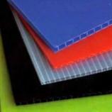 طرح کارافرینی تولید ورق های پلیمری