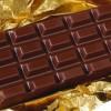 طرح توجیهی تولید شکلات