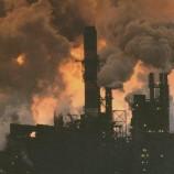 پروژه کارآفرینی تولید نانو ذرات پوششی جاذب آلودگی هوا
