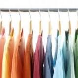 طرح کارآفرینی تولید لباس خوش بو با استفاده از فناوری نانو