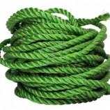 طرح کارآفرینی تولید طناب پلاستیکی
