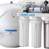 پروژه کارآفرینی تولید فیلتر تصفیه آب