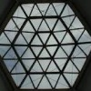پروژه کارآفرینی تولید پنجره های کریستال مایع