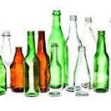 طرح اشتغالزایی تولید انواع بطری شیشه ای