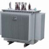 طرح توجیهی تولید ترانسفورماتورهای توزیع برق