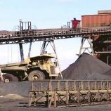 طرح توجیهی تولید تجهیزات حفاری معدن
