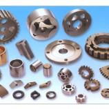 طرح توجیهی تولید قطعات صنعتی به روش فورجینگ