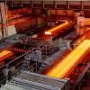 طرح توجیهی ذوب آهن آلیاژی ملایر