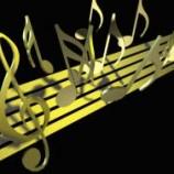طرح اشتغالزایی آموزشگاه موسیقی