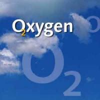 طرح توجیهی تولید اکسیژن طبی و صنعتی