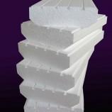 طرح توجیهی تولید پلاستوفوم