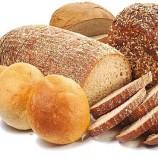 طرح توجیهی احداث واحد تولیدی نان فانتزی