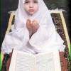 تحقیق نسل صالح از دیدگاه قرآن و روایات