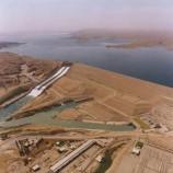 پایان نامه تحلیل رفتار لرزه ای سدهای خاکی تحت اثر زلزله های حوزه نزدیک گسل
