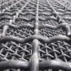 طرح کارآفرینی تولید توری اهنی