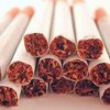 طرح کارآفرینی تولید اسانس سیگار