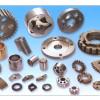 طرح توجیهی تولید قطعات صنعتی به روش متالوژی پودر