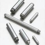 طرح توجیهی تولید شافت فولادی