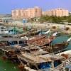 طرح توجیهی تولید شناورهای صیادی