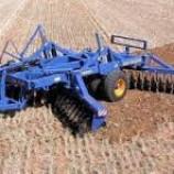 طرح اشتغالزایی تولید ادوات کشاورزی