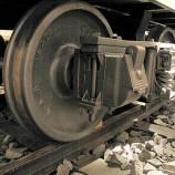 طرح توجیهی تولید چرخ و محور واگن قطار
