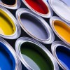 طرح توجیهی تولید رنگ ساختمانی