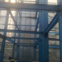 پایان نامه کارشناسی ارشد مهندسی عمران مدلسازی تحلیلی تیرهای پیوند فولادی در دیوار برشی کوپله وارزیابی پارامترهای مربوطه تحت اثر